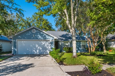 1734 Chandelier Cir E, Jacksonville, FL 32225 - #: 963034