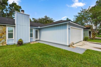 10644 Squires Ct, Jacksonville, FL 32257 - MLS#: 963035