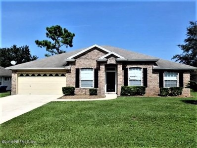 11535 Riva Ridge Ct, Jacksonville, FL 32218 - #: 963037