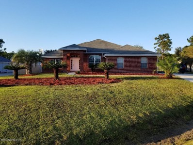 Jacksonville, FL home for sale located at 10211 Wellhouse Ct, Jacksonville, FL 32220