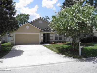 778 S Lilac Loop, St Johns, FL 32259 - #: 963040