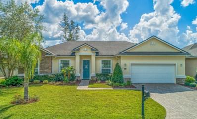 Jacksonville, FL home for sale located at 4223 Summerton Oaks Cir, Jacksonville, FL 32223