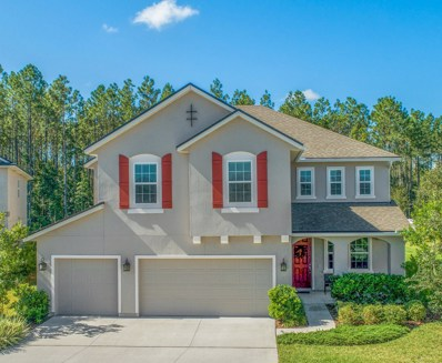 104 Brianhead Ct, St Johns, FL 32259 - MLS#: 963046