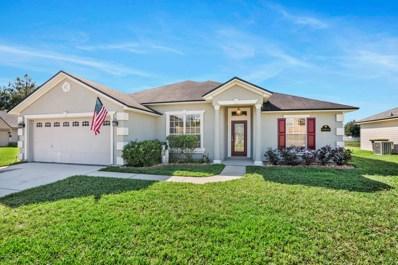 10814 Linwood Hills Dr, Jacksonville, FL 32222 - #: 963048