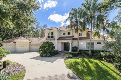 Jacksonville, FL home for sale located at 13758 Club Cove Dr, Jacksonville, FL 32225