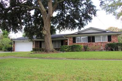 5024 Shropshire Pl, Jacksonville, FL 32217 - #: 963059