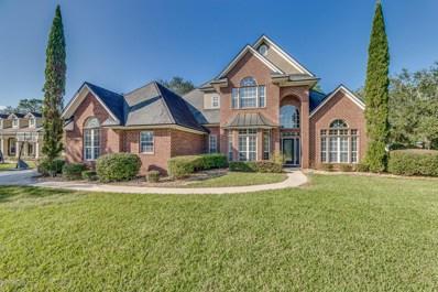 Jacksonville, FL home for sale located at 1301 Honeysuckle Dr, Jacksonville, FL 32259