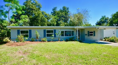 2611 Ector Rd N, Jacksonville, FL 32211 - #: 963066