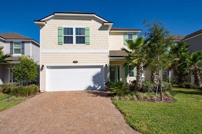 3730 Coastal Cove Cir, Jacksonville, FL 32224 - #: 963067