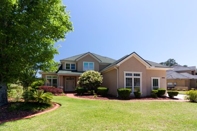 Fleming Island, FL home for sale located at 1981 Summit Ridge Rd, Fleming Island, FL 32003