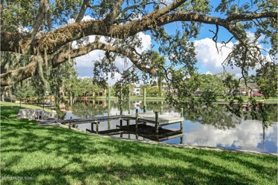 1925 River Rd, Jacksonville, FL 32207 - #: 963073