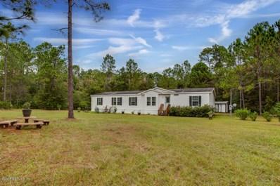 5702 Short Horn Rd, Middleburg, FL 32068 - #: 963074