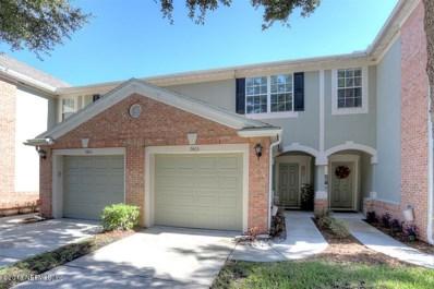 Jacksonville, FL home for sale located at 7465 Red Crane Ln, Jacksonville, FL 32256