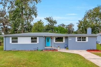 Jacksonville, FL home for sale located at 11242 Bruce Dr, Jacksonville, FL 32218