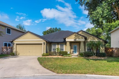 2650 Kermit Ct, Orange Park, FL 32065 - MLS#: 963085