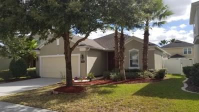 12102 Wynnfield Lakes Cir, Jacksonville, FL 32246 - #: 963087