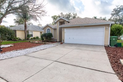 Jacksonville Beach, FL home for sale located at 1434 Eastwind Dr, Jacksonville Beach, FL 32250