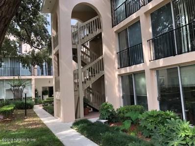 2909 St Johns Ave UNIT A4, Jacksonville, FL 32205 - #: 963099