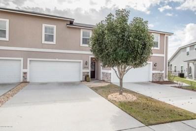 Middleburg, FL home for sale located at 3075 Zeyno Dr, Middleburg, FL 32068