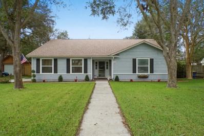 3146 Brachenbury Ln, Jacksonville, FL 32225 - #: 963110