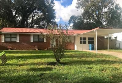 10629 Hemming Rd, Jacksonville, FL 32225 - #: 963112