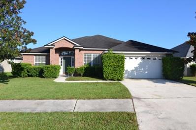9367 Prosperity Lake Dr, Jacksonville, FL 32244 - #: 963119