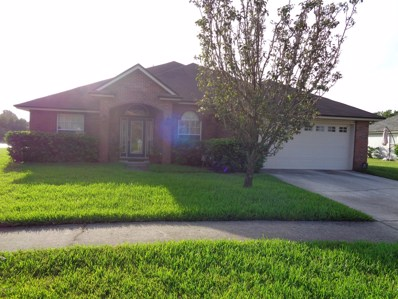 10965 Lydia Estates Dr, Jacksonville, FL 32218 - #: 963121