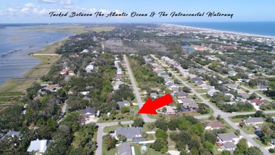 St Augustine, FL home for sale located at  0 Soundview Ave, St Augustine, FL 32080