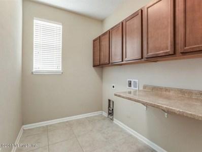 Orange Park, FL home for sale located at 825 Quiet Stone Ln, Orange Park, FL 32065