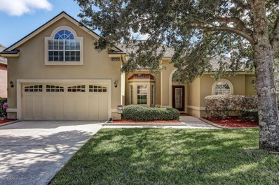 10063 W Heather Lake Ct, Jacksonville, FL 32256 - MLS#: 963129