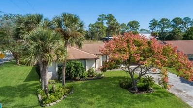 4105 Seabreeze Dr, Jacksonville, FL 32250 - #: 963150