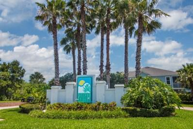 209 Sunset Point, St Augustine, FL 32080 - #: 963153