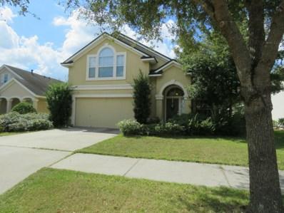 14756 Bulow Creek Dr, Jacksonville, FL 32258 - #: 963160
