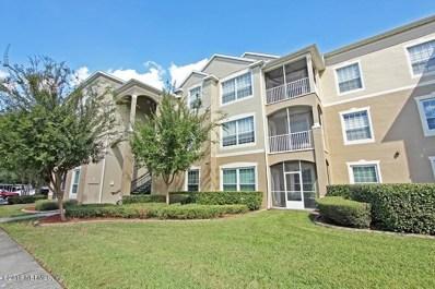 7990 Baymeadows Rd E UNIT 821, Jacksonville, FL 32256 - #: 963167
