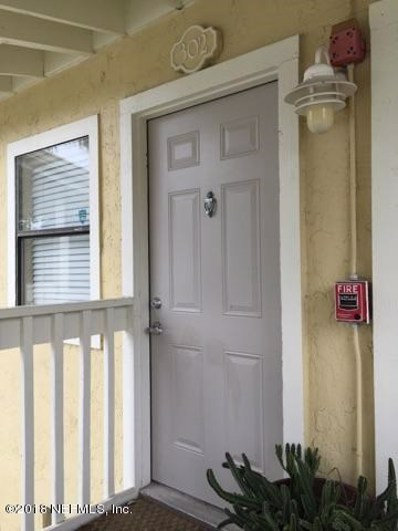 100 Fairway Park Blvd UNIT 302, Ponte Vedra Beach, FL 32082 - #: 963172