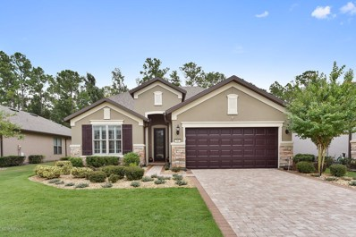 Ponte Vedra, FL home for sale located at 84 Cypress Grove Trl, Ponte Vedra, FL 32081