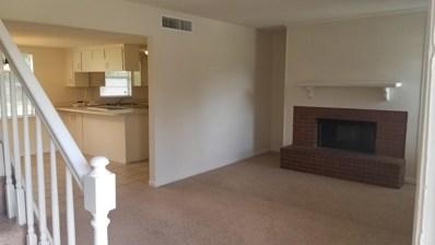 Jacksonville, FL home for sale located at 3553 N Ride Dr, Jacksonville, FL 32223