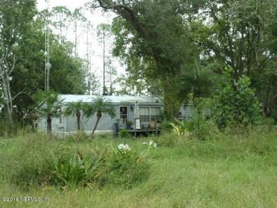 Palatka, FL home for sale located at 128 Keystone Rd, Palatka, FL 32177