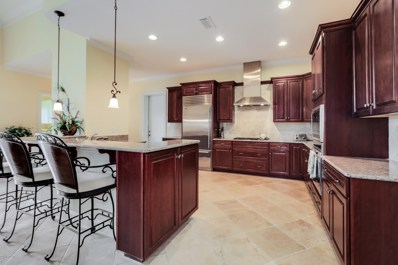 105 Cuello Ct UNIT 102, Ponte Vedra Beach, FL 32082 - #: 963191