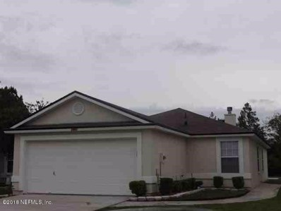 1941 Longneedle Ln, Middleburg, FL 32068 - #: 963194