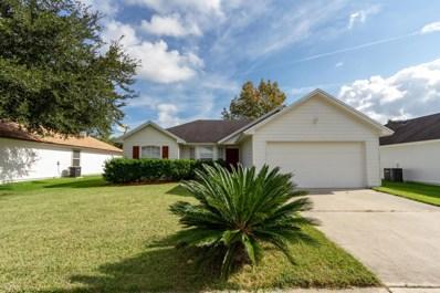 1987 Flora Ct, Middleburg, FL 32068 - #: 963206