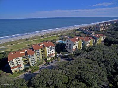 Fernandina Beach, FL home for sale located at 1352 Shipwatch Cir, Fernandina Beach, FL 32034