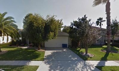 12962 Brians Creek Dr, Jacksonville, FL 32224 - MLS#: 963215
