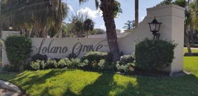 9252 San Jose Blvd UNIT 1505, Jacksonville, FL 32257 - #: 963216