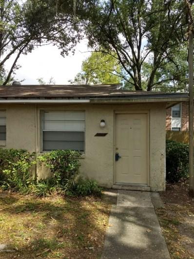 Jacksonville, FL home for sale located at 3329 Mayflower St, Jacksonville, FL 32205