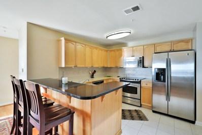 Jacksonville, FL home for sale located at 400 Bay St UNIT 309, Jacksonville, FL 32202
