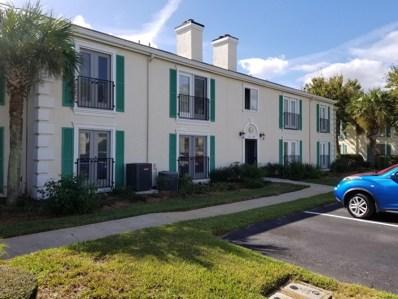 25 Ponte Vedra Colony Cir, Ponte Vedra Beach, FL 32082 - #: 963222