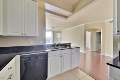 Jacksonville, FL home for sale located at 8539 W Gate Pkwy UNIT 9211, Jacksonville, FL 32216