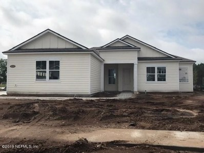 Fernandina Beach, FL home for sale located at 96266 Grande Oaks Ln, Fernandina Beach, FL 32034