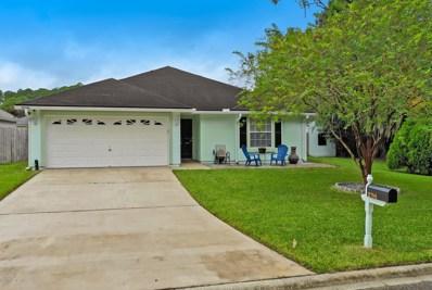 Jacksonville, FL home for sale located at 12796 Black Angus Dr, Jacksonville, FL 32226